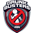Drunk Busters Logo