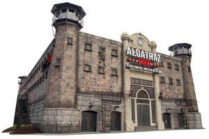 alcatraz-east