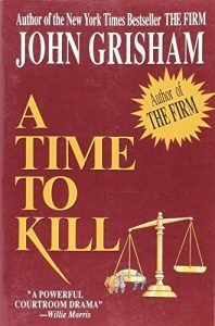 A Time to Kill 2