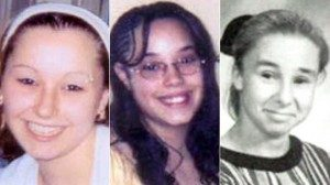 Ariel Castro Cleveland Kidnappings