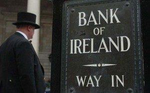 Bank of Ireland Tiger Kidnapping