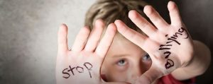 Bullying Prevention and Education