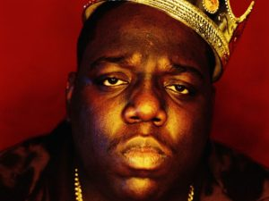 "Christopher ""Notorious B.I.G."" Wallace 1"
