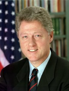 Clintons Impeachment