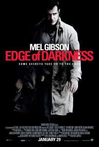 Edge of Darkness 1