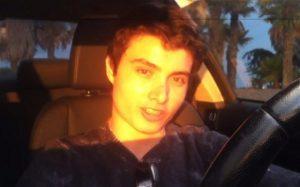 Elliot Rodger Isla Vista Killings
