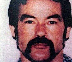 Ivan Milat Australia Backpacker Murderer