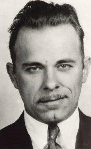 John Dillinger 2