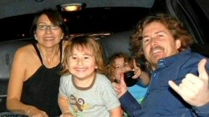 McStay Family 1