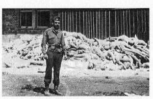 Adolf Hitler 3