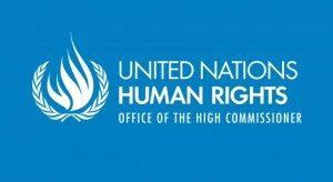 Statute of Limitations on War Crimes
