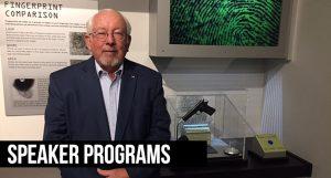 ae-speaker-programs