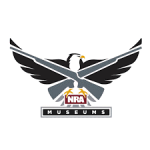 NRA Museum