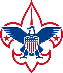 Boy Scouts Pigeon Forge Tennessee