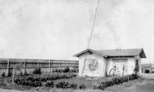 The Wineville Chicken Coop Murders