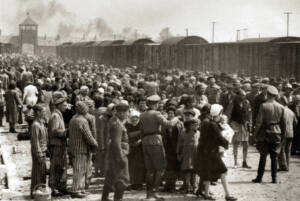 Holocaust 1